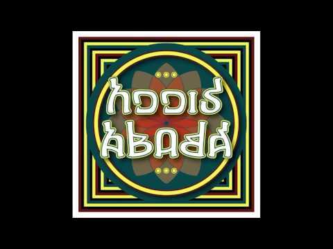 Addis Ababa - Addis Ababa (EP VERSION DEMO)