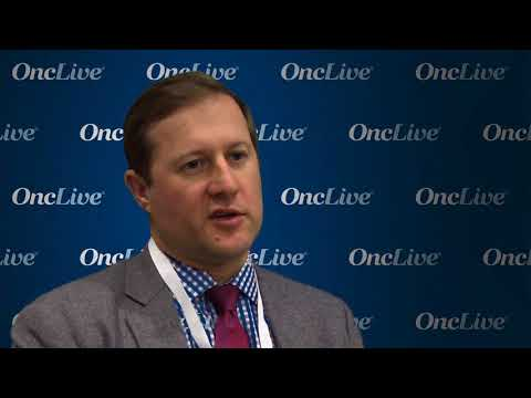 Dr. Wysock On Robotic Approaches In Cytoreductive Nephrectomy