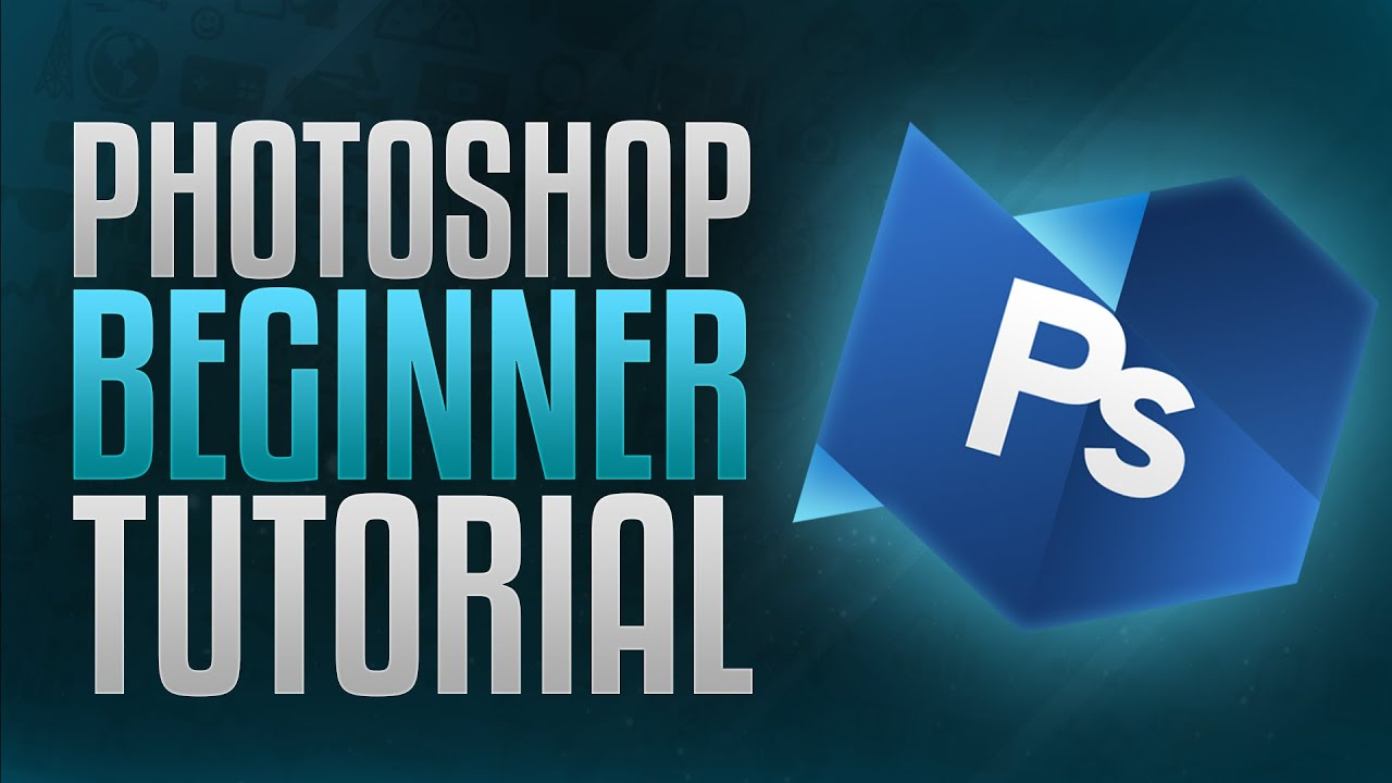 How to use photoshop cs6cc for beginners photoshop beginner how to use photoshop cs6cc for beginners photoshop beginner tutorial 20152016 baditri Choice Image