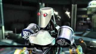 TEKKEN TAG TOURNAMENT 2 -  wideorecenzja OG/iPla GAMER (PS3, XBOX360)