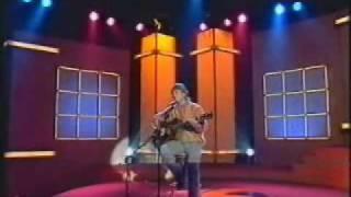 John Denver - Wespering Jesse (1994)