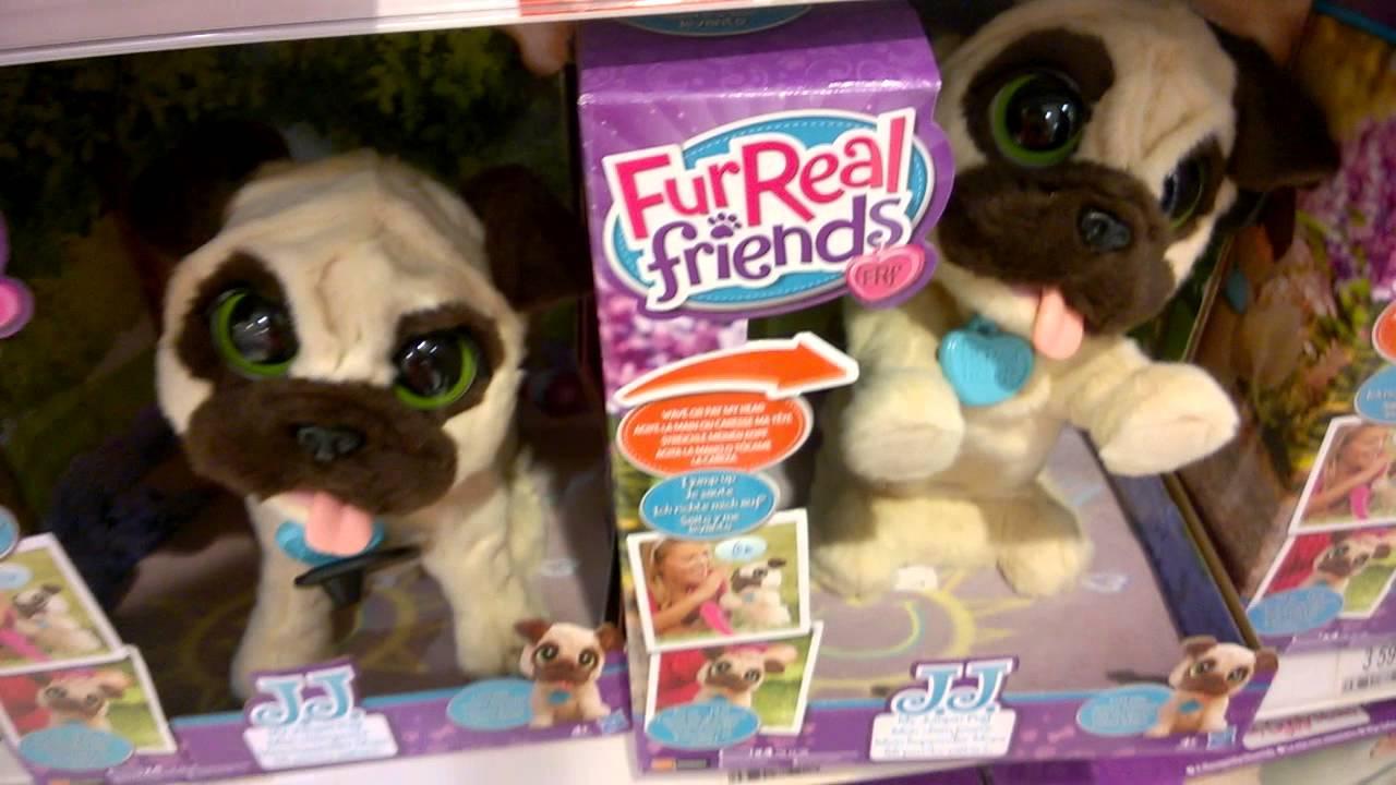 Питомник мопсов предлагает к продаже щенка мопса девочку, возраст 2. Собак всех пород ягненок с рисом и картофелем – купить в макзоо makzoo. Ru.