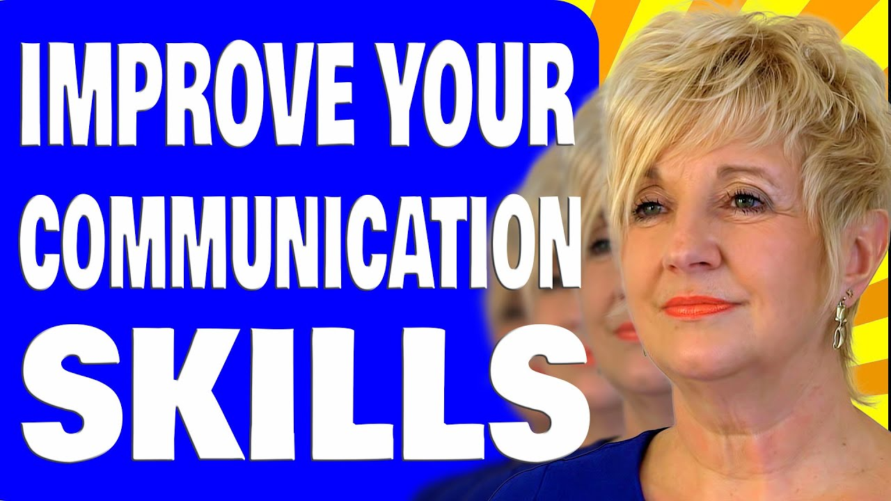 How to Improve Your Listening Skills | 5 Strategies