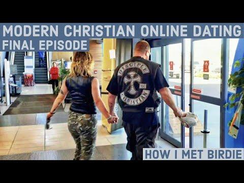 jødiske singler datingside