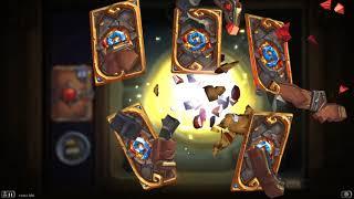 Kobolds and Catacombs - Digital Board Game