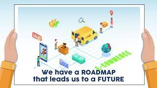 eCommerce PHL 2022 Roadmap