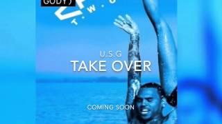 Chris Brown - T.W.O ft. Swan Gody.
