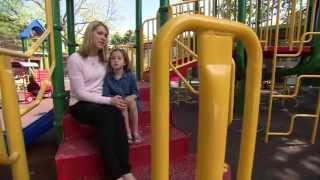 The mission of Allergy Safe Kids is to keep kids with severe food a...