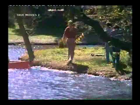 Love Lives On (TV 1985) 1/7