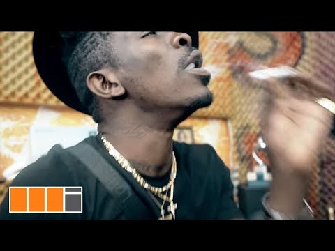 Shatta Wale - Star Boy (Viral Video)