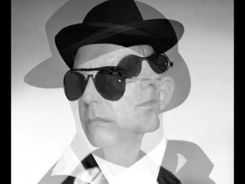 Pet Shop Boys    Do I Have To