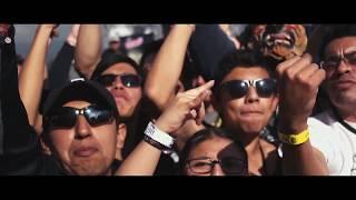 Koncerty v kině | Slipknot: Day of the Gusano 5.10.2017