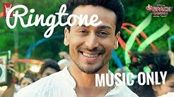 Dimag Ke Taale Tod Na Song l ( Music Only ) Ringtone | 6 pack band 2.0 | Free Download