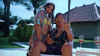 QG - Mami ft Raben (Official Music Video)