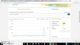 Make money on Wix & Amazon & Google adsense