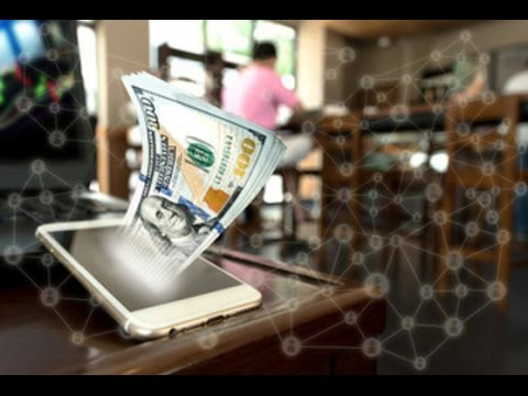 Arbitrage trading cryptocurrency reddit