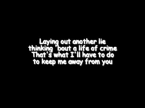 Queen of hearts by Juice Newton (lyrics)