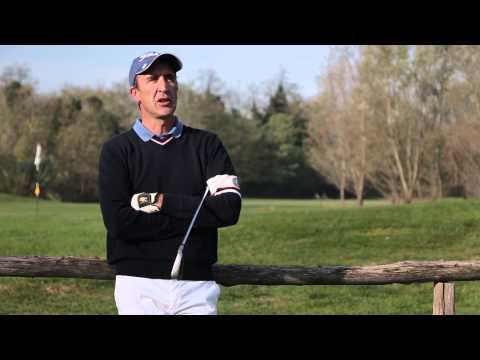 Golf Club i Fiordalisi