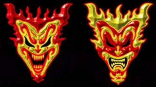 Watch Insane Clown Posse I Stab People video