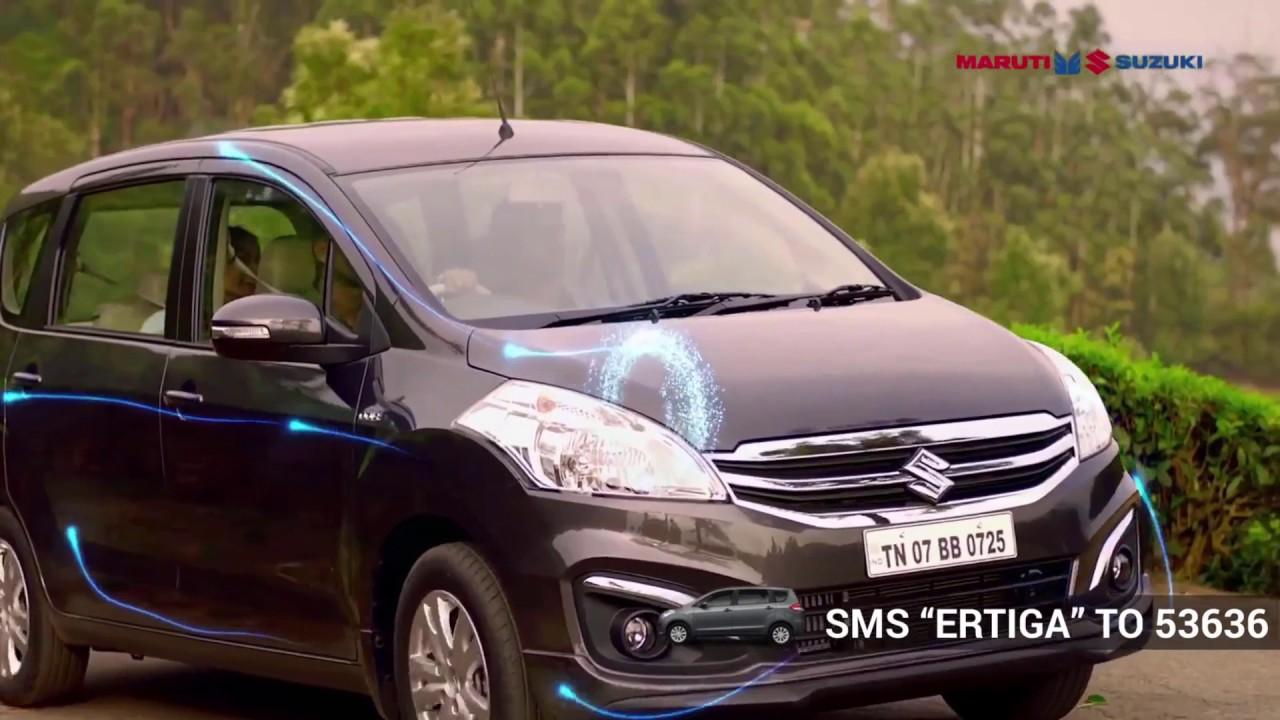 Technology that Re-Energizes - Bumper Ad (6 Sec)