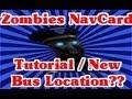 Download Video Black Ops 2: Nav Cards Explained + New Bus Location? MP4,  Mp3,  Flv, 3GP & WebM gratis