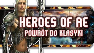 🔥 Heroes of Annihilated Empires / Recenzja świetnego miksu RPG RTS