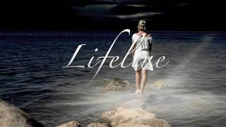 LIFELINE Lyric Video - Stephanie Reddicopp