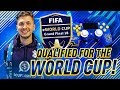 I QUALIFIED FOR THE FIFA 18 WORLD CUP! PRO GAMEPLAY WALKTHROUGH