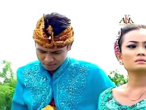 Lagu Sasak Lombok Lalo Nambang Amaq Olla  ltn3SVfRrlQ www mp3tunes tk
