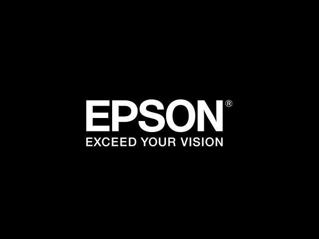 Epson Corporativo - Pulso IT Live
