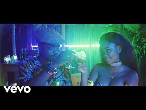 Sir Dauda - Landlord (Official Video)