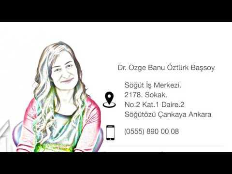 TRT Kent Radyo Ankara Şehir Atlası 2