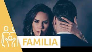 Consejos para perdonar una infidelidad como los famosos   Familia   Telemundo Lifestyle