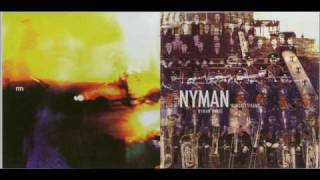 Michael Nyman - Nyman Brass - 11. A Satire Against Reason