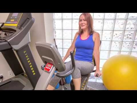 Physiotherapy Clinics In Oakville Ontario
