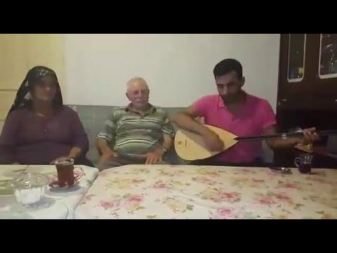 Kara Hasan Nova Nova Çaykışla Show