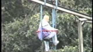 Video Vakantie op de Kuilart in Friesland 1989 download MP3, 3GP, MP4, WEBM, AVI, FLV Mei 2018