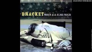 Watch Bracket Cynically Depressed video