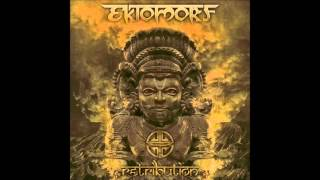 EKTOMORF -  Whisper