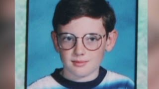 Classmates: James Holmes Was Not A 'loner'