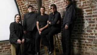 Watch George Thorogood  The Destroyers Long Gone video
