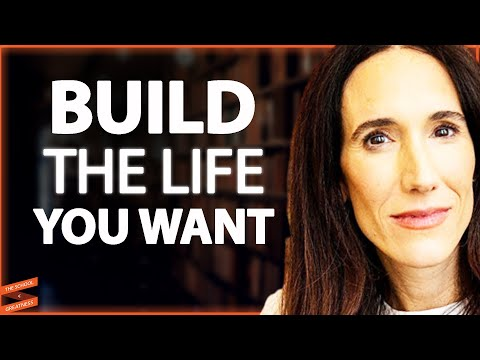 Build a Purpose Driven Business, Education and Life with WeWork Co-founder Rebekah Neumann