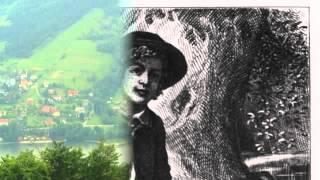 Przygody Tomka Sawyera cz. 1/5 Mark Twain audiobook