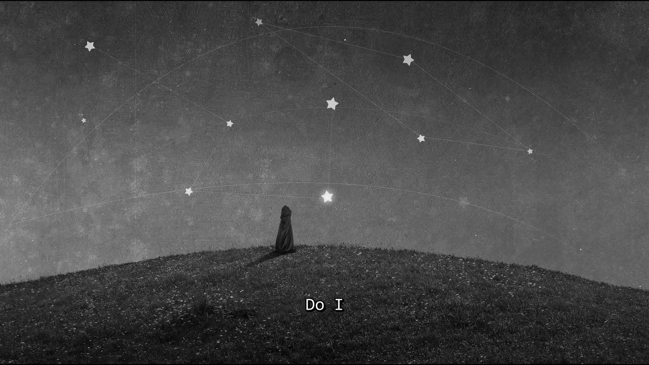 Star – BRWN & 29thofmay (Eng+Vietsub on description)