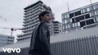 Roman Kouder - Syn (Clip Officiel) ft. LissA