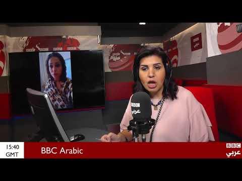 عنها في نصف ساعة| -القانون المصري والدولة المصرية لا تعترف بمصطلح جرائم العنف ضد النساء-  - 19:21-2018 / 6 / 22