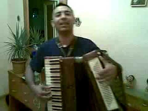 Sorinel Ramnicu Sarat - ce baiet miai dat 0765463293