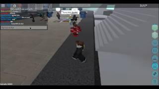Roblox Yu-Gi-Oh Duell scheitern 1