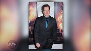 Brendan Fraser claims he was sexually assaulted | Daily Celebrity News | Splash TV
