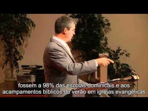 paul-washer---10-acusações-contra-a-igreja-moderna